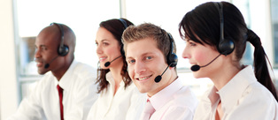 Virtual Staff Task Outsourcing